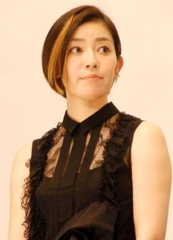 須藤理彩の旦那:川島道行との結婚と馴れ初め!夫が死去した病気